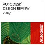 Design Review - Now FREE! 020507 0555 DesignRevie1
