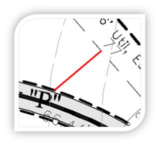 DWF Markup Sets - Part 2 021207 2240 DWFMarkupSe6