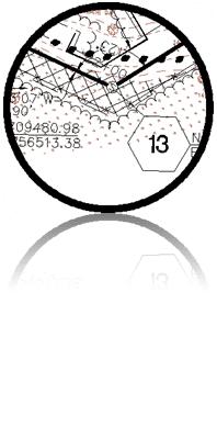 Creating Circular Viewports 052307 2048 creatingcir11
