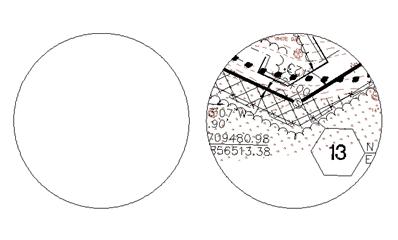 Creating Circular Viewports 052307 2048 creatingcir31