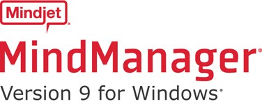 A First Look at Mindjet MindManager 9