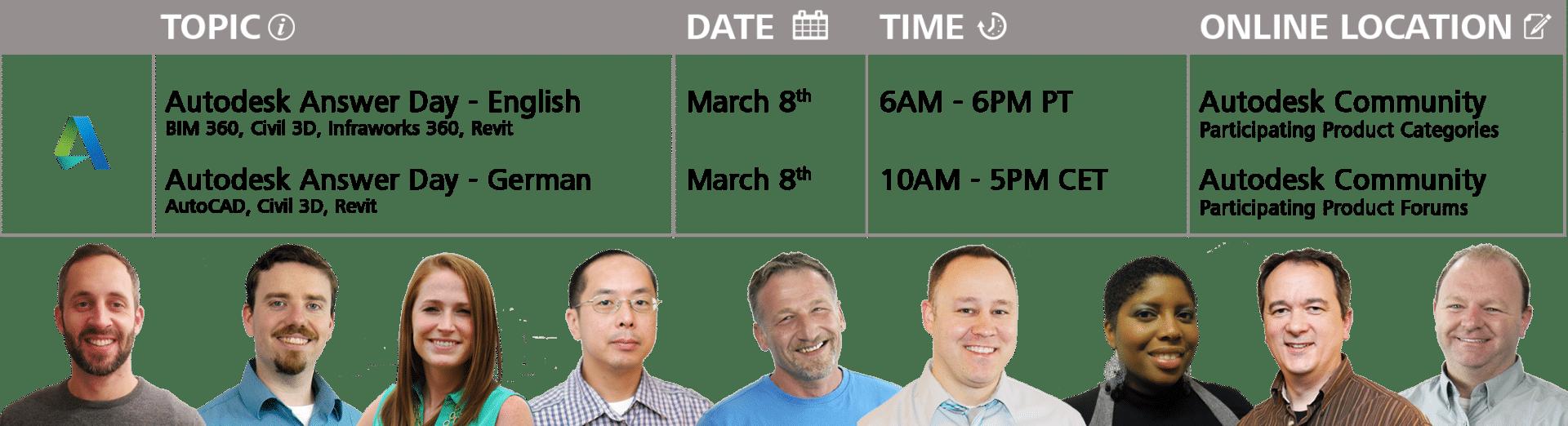 answerday_schedule_mar'17